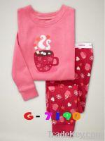children clothes wholesale