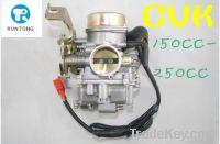 CVK 32mm Carburetor for 150cc-250cc motorcycle engine