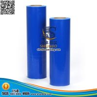 Duct Film/Anti-Puncture Protection Film