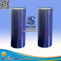 PROTECTION FILM FOR STAINLESS STEEL