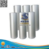 CPP Protective Film