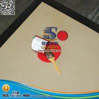 Hard Surface Flooring Protection Film