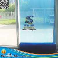 Glass Surface Protection Film