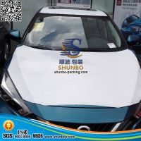 New Car Cover Surface Protection Film