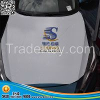 Auto Surface Covering Protection Film
