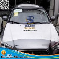 Car Roof Surface Protective Film