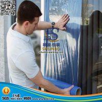 Window Glass Shield Protection Film