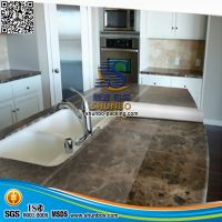 Marble Surface Protection Tape