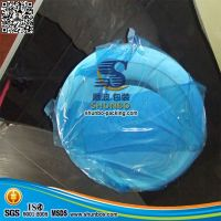 HAVC/ Duct Cover Shield Film