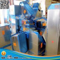 HVAC Shield  tape