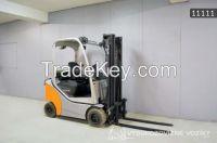 STILL RX 70-18 T /11111/