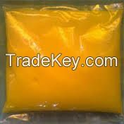 Grade A Cow Butter Ghee, Anhydrous Milk Fat 99.8%, Anhydrous Butter Oil for Sale