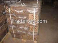 RUF Wood Briquettes / Biomass Wood Briquettes / Pinikay Wood Briquettes / Pini Kay Wood Briquettes