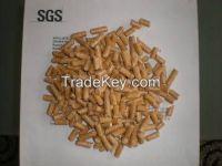Silver Fir Wood Pellets / Oak Wood  Pellets / Beech Wood Pellets / Birch Wood Pellets /  EU Biomass Wood pellets