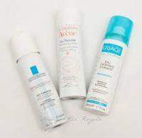 French Origin Skin Care & Cosmetics Wholesales
