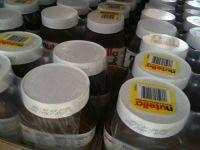 Best Quality Ferrero Nutella chocolate 52g 350g 400g 600g 750g 800g