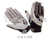 Motocross Gloves C M X 939