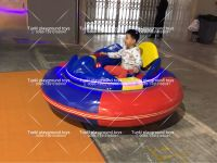 bumper car children electric kids battery car