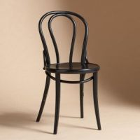 bentwood chair BH-110WB