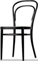 bentwood chair BH-111WV