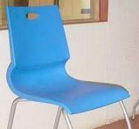 Canteen Chair H-300