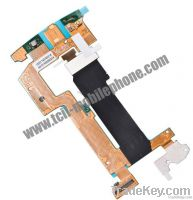 Flex Cable for Blackberry