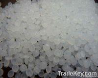 (factory price) Virgin PP resin /  polypropylene granule