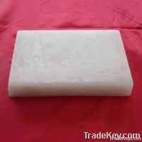 Full/Semi refined Paraffin wax