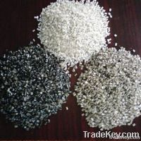 High impact Polystyrene granule HIPS