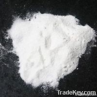 calcium stearate of pvc heat stabilizer