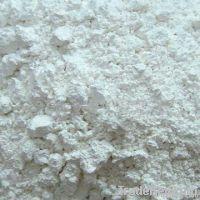 Hydroxy Propyl Methyl Cellulose (hpmc)