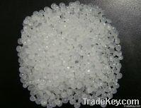 (factory price) PP Copolymer polypropylene