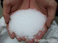 Virgin HDPE granules (factory price)