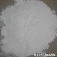 98% CaCO3 White Calcium Carbonate Powder