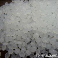 Virgin HDPE Granules/High Density Polyethylene