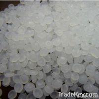 Virgin HDPE Granules/High Density Polyethylene
