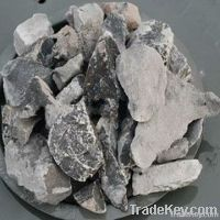 Industrial Calcium Carbide CaC2