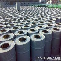 Industrial Calcium Carbide CaC2