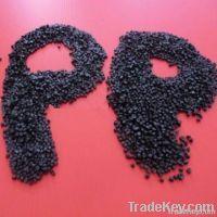 Engineering Plastic Material PP( Polypropylene )PP resin PP hot sale