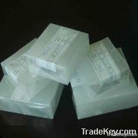 2012 High quality Full refined Paraffin wax 58/60