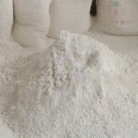 Purity 99% White crystal powder Potassium carbonate K2CO3