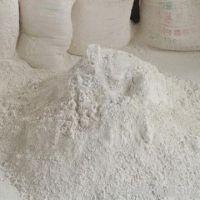 Purity 99% White crystal powder Potassium carbonate K2CO3