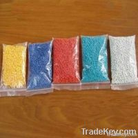 Mdpe(medium density polyethylene) compounds Granule