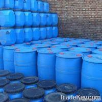 Propylene Glycol Phenyl Ether
