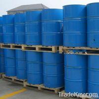 Propylene Glycol Phenyl Ether Acetate(PPA) for Film agent, liquid dete