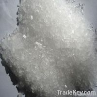 Polyacrylic acid sodium salt/Poly(acrylate sodium)