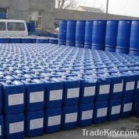 Polyacrylic Acid 30% / PAA for water treatment chemicals