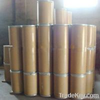 BHA/Butyl hydroxy anisd/Butylated Hydroxyanisole