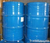 Boron Trifluoride Acetonitrile