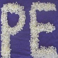 Polystyrene (HIPS Granules, High Impact)